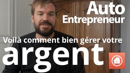 Formation auto entrepreneur toutes les comp tences for Idee auto entrepreneur 2016