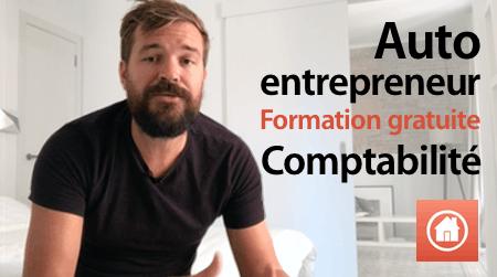Comptabilit auto entrepreneur toutes les r ponses vos for Idee auto entrepreneur 2016