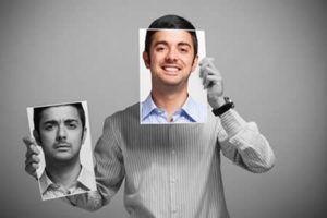 Comment créer une entreprise quand on est chômeur