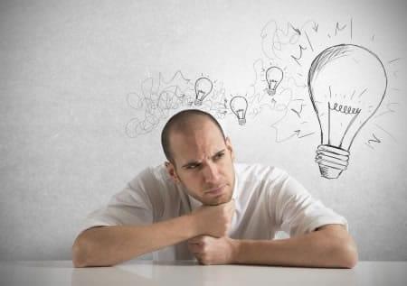 Trouvez votre id e de travail domicile partie 2 for Trouver une idee innovante