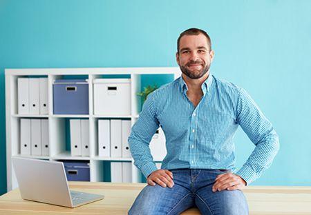 Les outils dont vous avez besoin pour commencer un travail à domicile