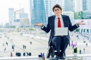 Comment trouver du travail sans avoir à dépenser d'argent ?