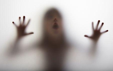 vaincre les peurs inconscientes