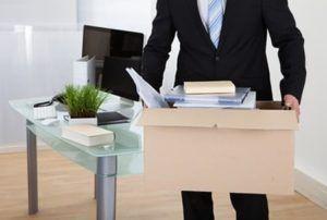 4 questions que vous devriez vous poser avant de quitter votre travail