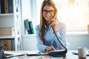 Comment créer son entreprise facilement grâce au MLM
