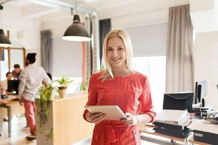 Trouvez une id e de travail domicile en partant de ce que vous d sirez - Idee travail a domicile ...