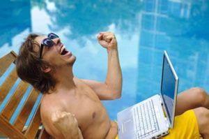 Comment réduire son temps de travail sans perdre d'argent