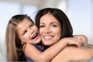 La vente de produits à domicile, une bonne solution pour travailler depuis chez soi