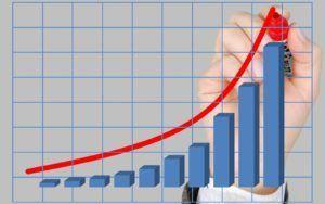 Comment faire pour avoir une activité rentable ?