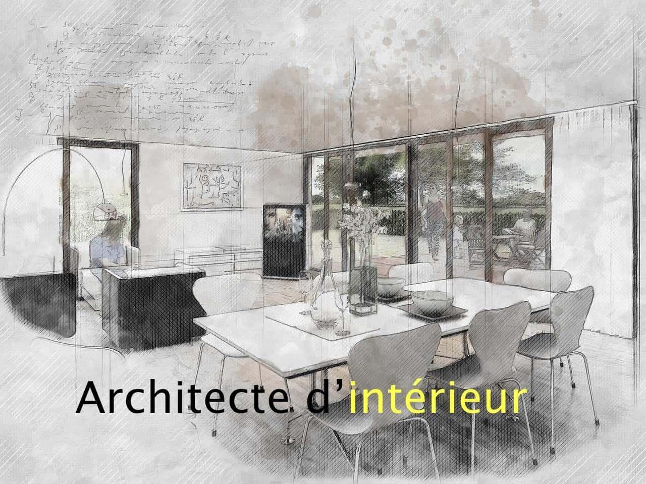 Comment lancer son activité de décoration et de design d'intérieur ?