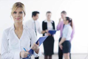 7 étapes pour créer une entreprise de prestation de service