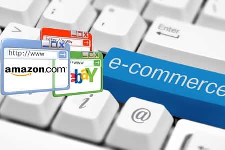 ouvrir un site en ligne
