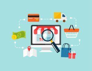 comment ouvrir un boutique e-commerce
