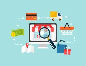 Ouvrir sa boutique en ligne : mode d'emploi