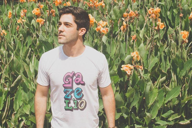 créer et vendre des t shirts