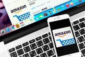se lancer dans la vente sur Amazon