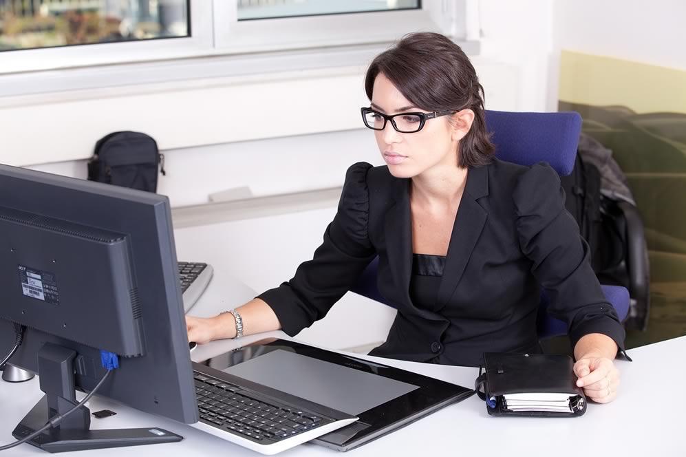 ff31bdf9f9a Vous appréciez le secteur de la santé et le contact avec les patients   Le  métier de secrétaire médicale à domicile est fait pour vous !