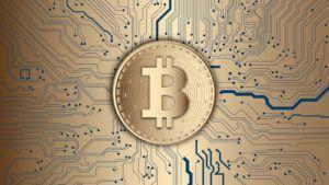 Les bitcoins, c'est quoi et comment cela fonctionne ?
