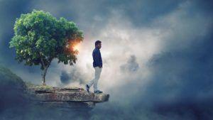 Comment gérer la solitude quand on créer une entreprise