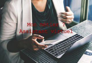 <b>Comment devenir assistant virtuel</b>