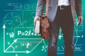 5 plateformes en ligne pour donner des cours particuliers à distance