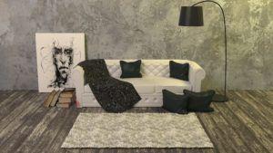 Devenir décorateur d'intérieur