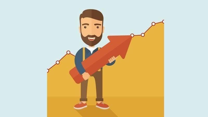 Vente à domicile : 10 conseils pour accroître vos ventes !