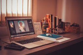Comment devenir Web Designer professionnel ?