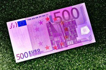 Comment gagner 5000 euros par mois