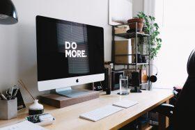 Aménager son intérieur pour travailler à domicile : 3 conseils simples et efficaces