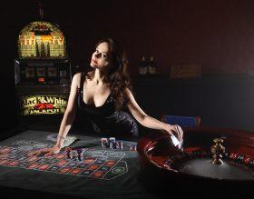 Comment gagner 100 euros ce soir grâce aux casinos en ligne