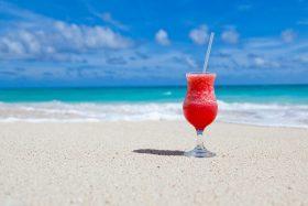 Comment s'offrir des vacances de rêve ?