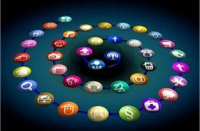 Du bon usage des réseaux sociaux dans votre stratégie d'entreprise