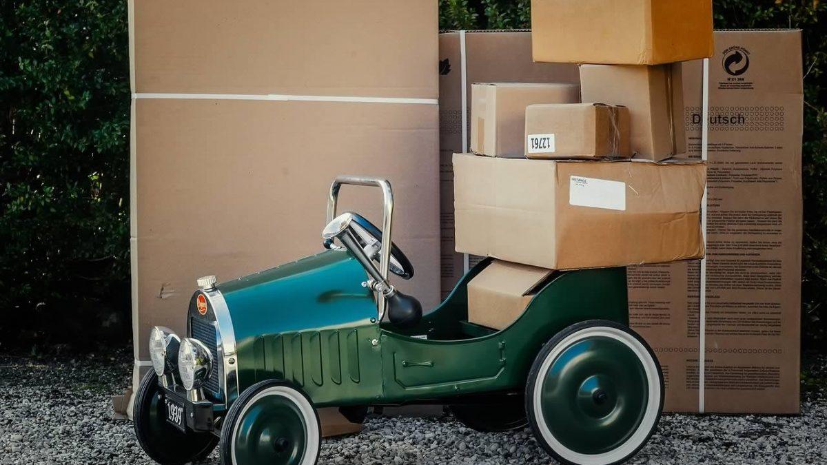 Travailler chez soi et faire des emballages - Où trouver des offres ?