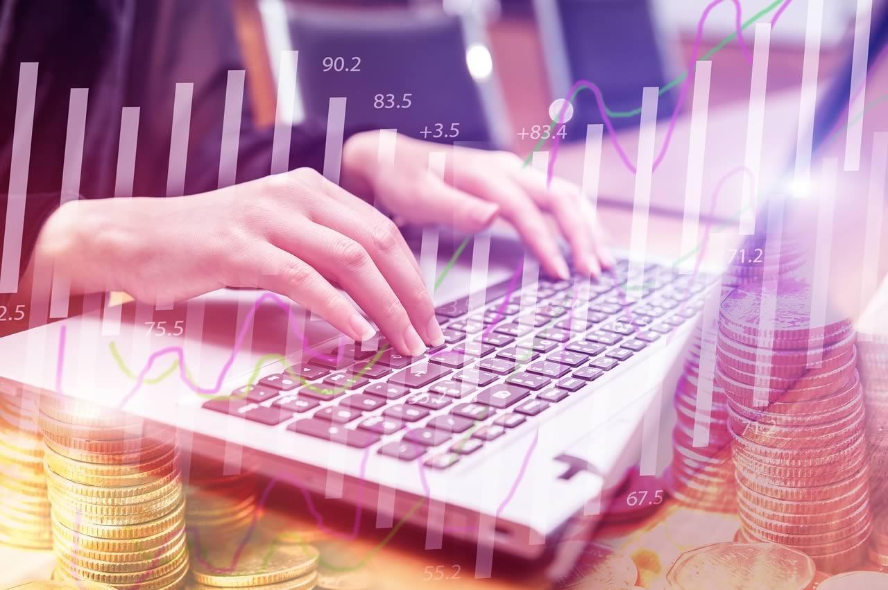 Guide du débutant pour investir en bitcoin
