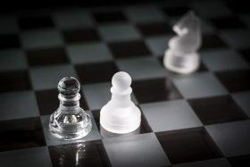 TO DO LIST : identifier un business rentable et une offre qui se démarque