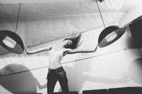 Quatre idées de travail à domicile si vous avez un esprit créatif