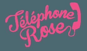 Prime 3 - La grande soirée du téléphone rose Logo_telephone_rose-1-1